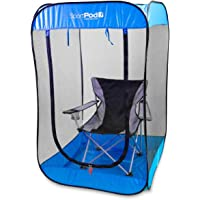 Amazon Best Sellers Best Camping Screen Houses Amp Rooms