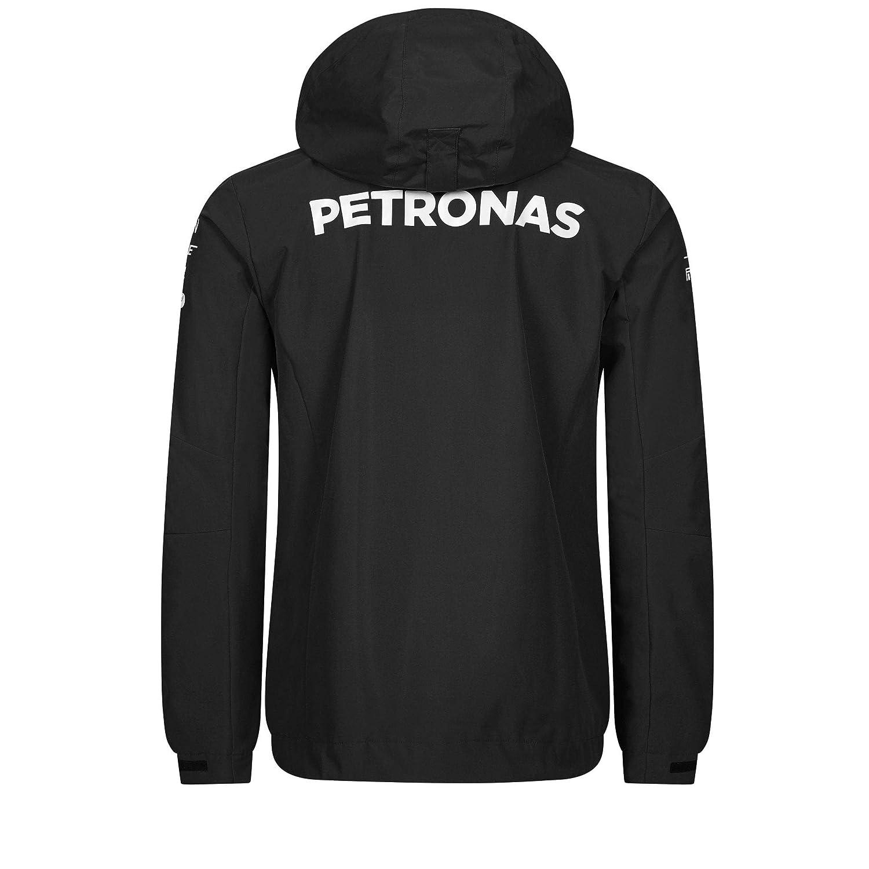 Amazon.com: Mercedes-AMG Petronas Motorsport 2019 F1 Team ...