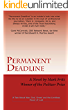 Permanent Deadline