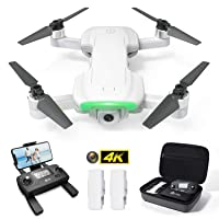 Deals on Holy Stone HS510 GPS Drone with 4K UHD WiFi Camera
