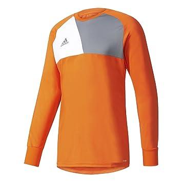 Assita ShirtHomme T Adidas Gk 17 OikXZuTwP