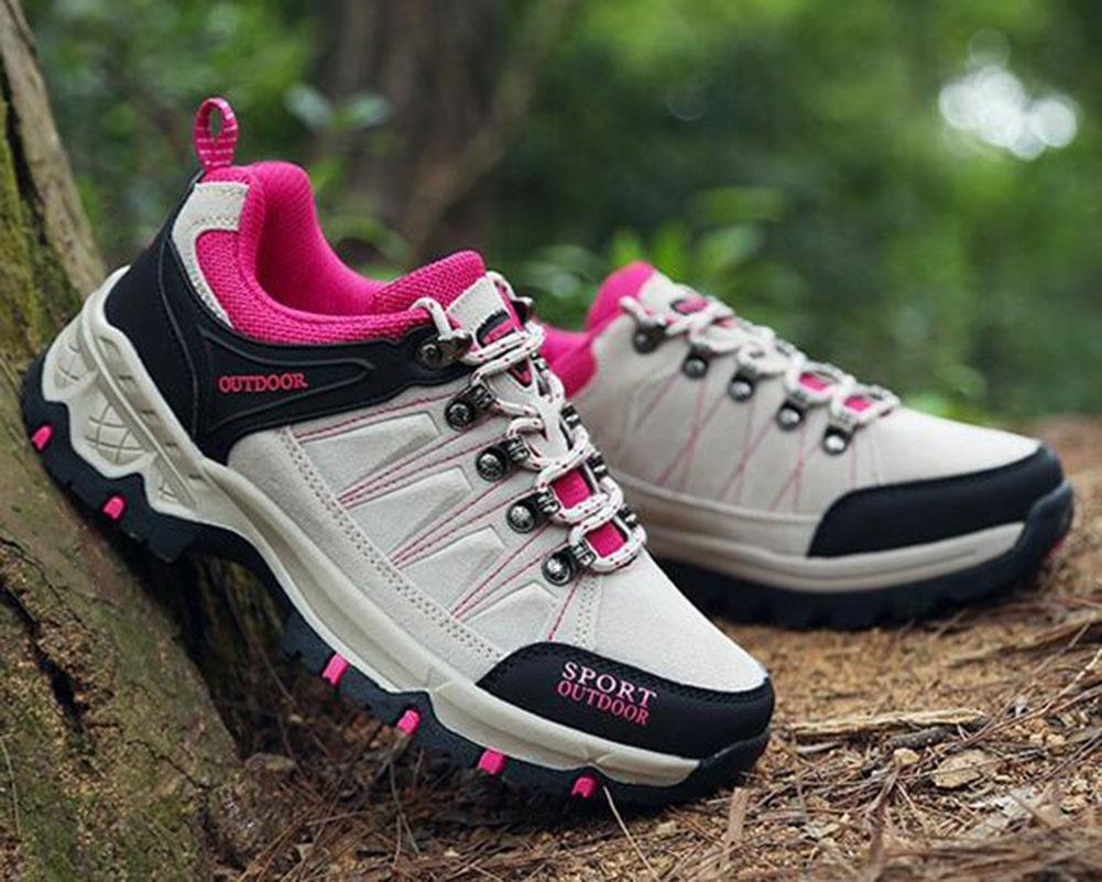 KUKI 2 Wanderschuhe im Freien wandern Schuhe 2 KUKI 36f8aa
