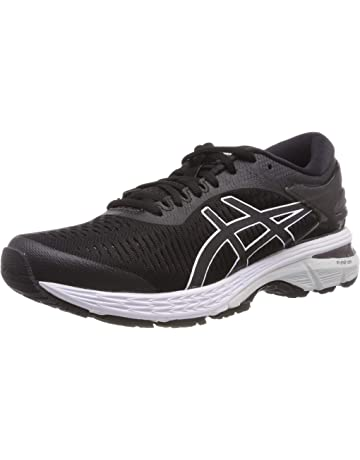 eb9d9e15 ASICS Women's Gel-Kayano 25 Running Shoes