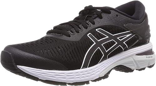 chaussure asics gel kayano 25 femme
