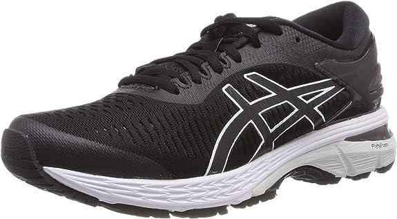 ASICS Gel-Kayano 25, Chaussures de Running Femme