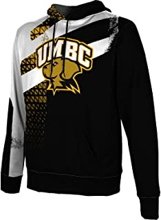 Marble ProSphere University of Maryland Baltimore County Boys Performance T-Shirt