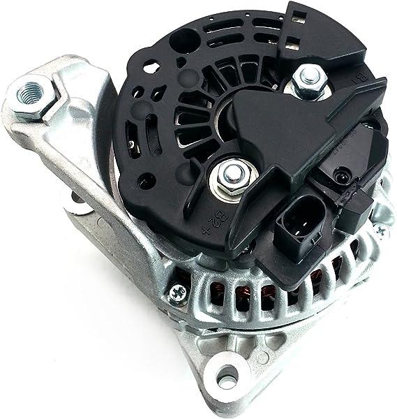 Alternator Generator 2542538 C 7788223 7788248 12317788223 12317788248 Auto