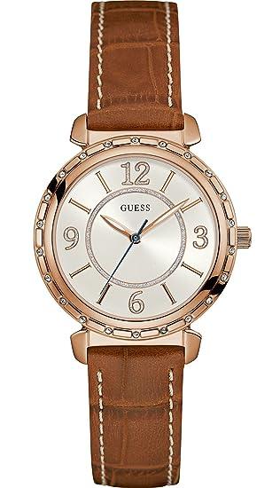 Reloj Guess - Mujer W0833L1