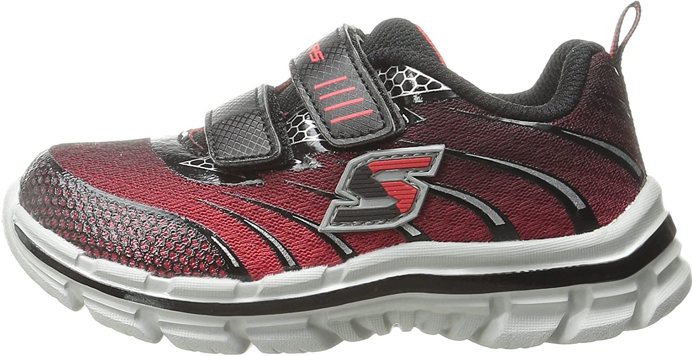 Skechers Kids Skechers 95340 Running Shoe