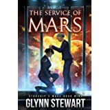 The Service of Mars (Starship's Mage)