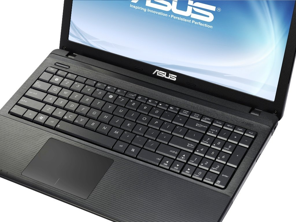 ASUS X55C FOXCONN WLAN WINDOWS 10 DRIVER DOWNLOAD