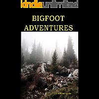 Bigfoot Adventures