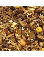 Leimüller Lämmerfutter B 20kg