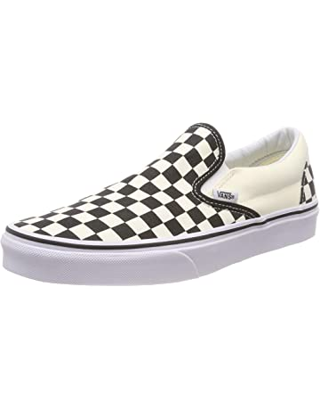 5e5c6b8100 Vans Slip-on(tm) Core Classics