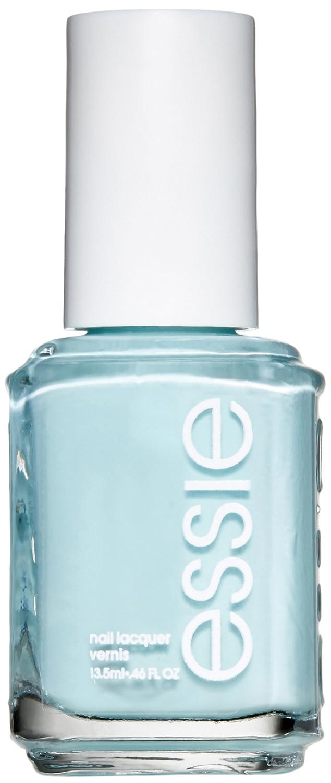 Amazon.com : essie nail polish, mint candy apple, mint green nail ...