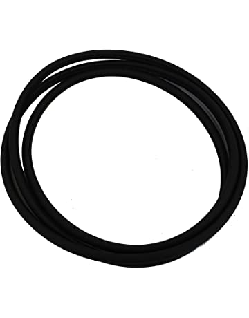 amazon sunroofs body automotive 1936 Chevy Suburban genuine chrysler 5183172ac sunroof glass seal