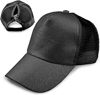foldable hat coloring pages | Amazon.com: Helicopter Colouring Bucket Hat Summer ...