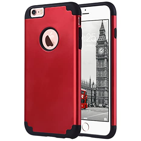 coque iphone 6 ulak