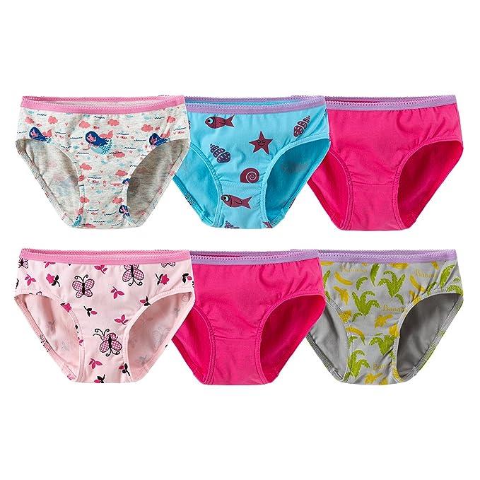 Mens Classic s Short Underpants Briefs Rich Neon Mesh Underwear Adults Blue