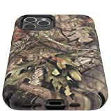 Speck Presidio Inked iPhone 11 Pro Case, Mossy Oak