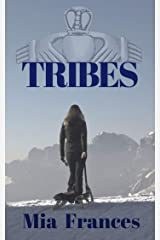 TRIBES Kindle Edition