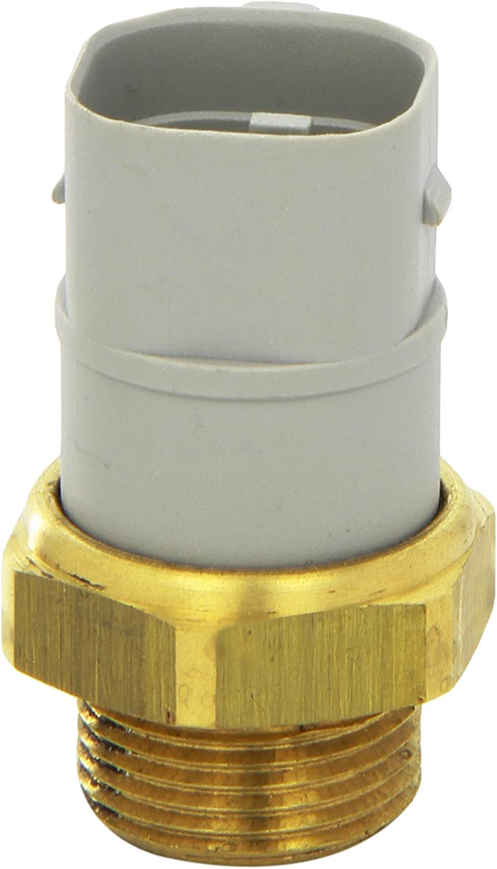 ventilateur de radiateur Calorstat TS2629 Interrupteur de temp/érature