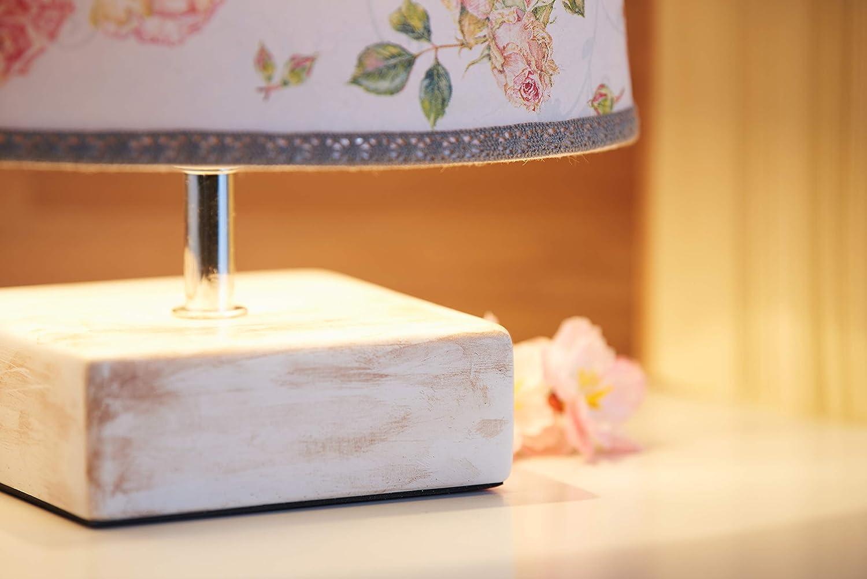 de noria 20 unidades por paquete de servilletas de papel 33 x 33 cm Ambiente de servilletas con dise/ño de: View el romance