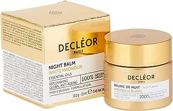 Decleor Aromessence Magnolia Youthful Facial Night Balm 15 ml, 15 ml