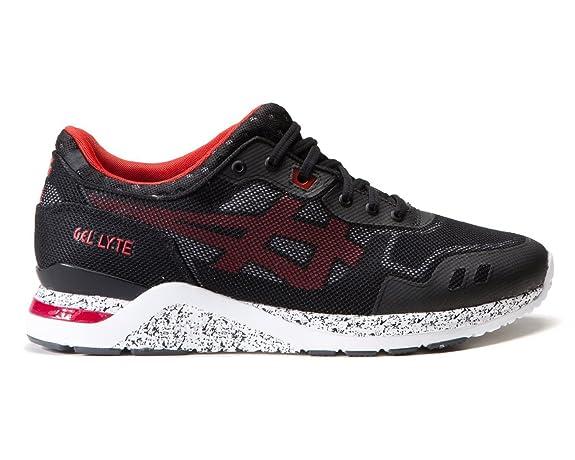 ASICS Gel lyte EVO Sneakers Scarpe da ginnastica Scarpe da corsa uomo H5L0N 1101