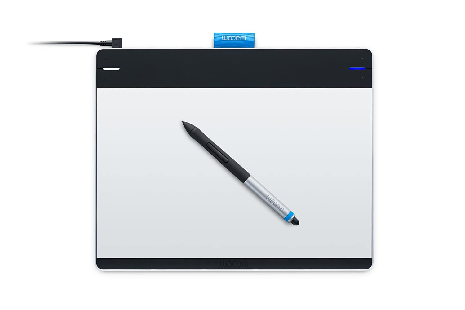 INTUOS PTM DRIVER