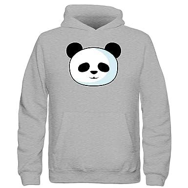 sudaderas niño talla 14 panda