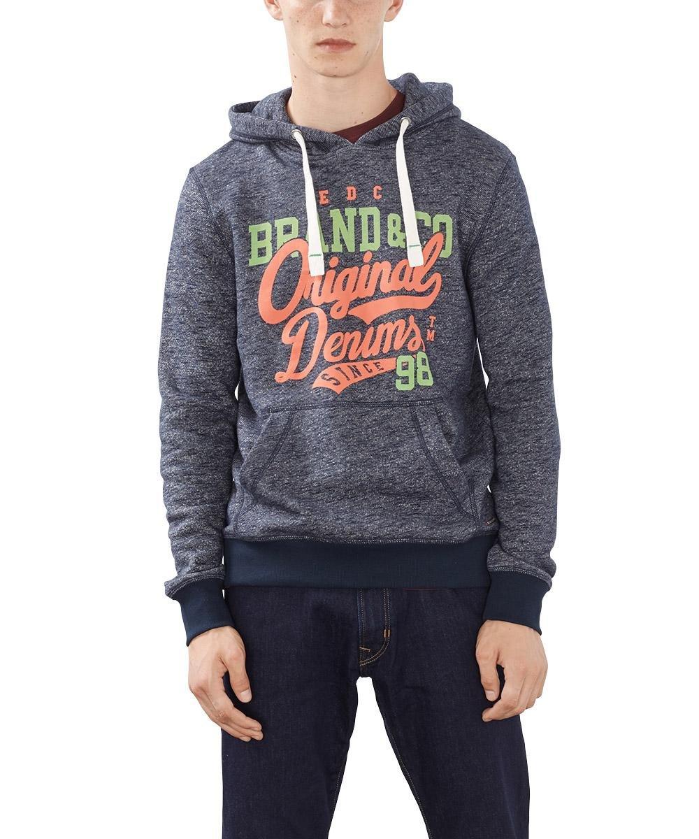 best website e8fbd d3dae Am besten bewertete Produkte in der Kategorie Sweatshirts ...