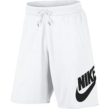 6b5bd6d1a04a Nike M Nsw FT GX 1 Shorts for Man