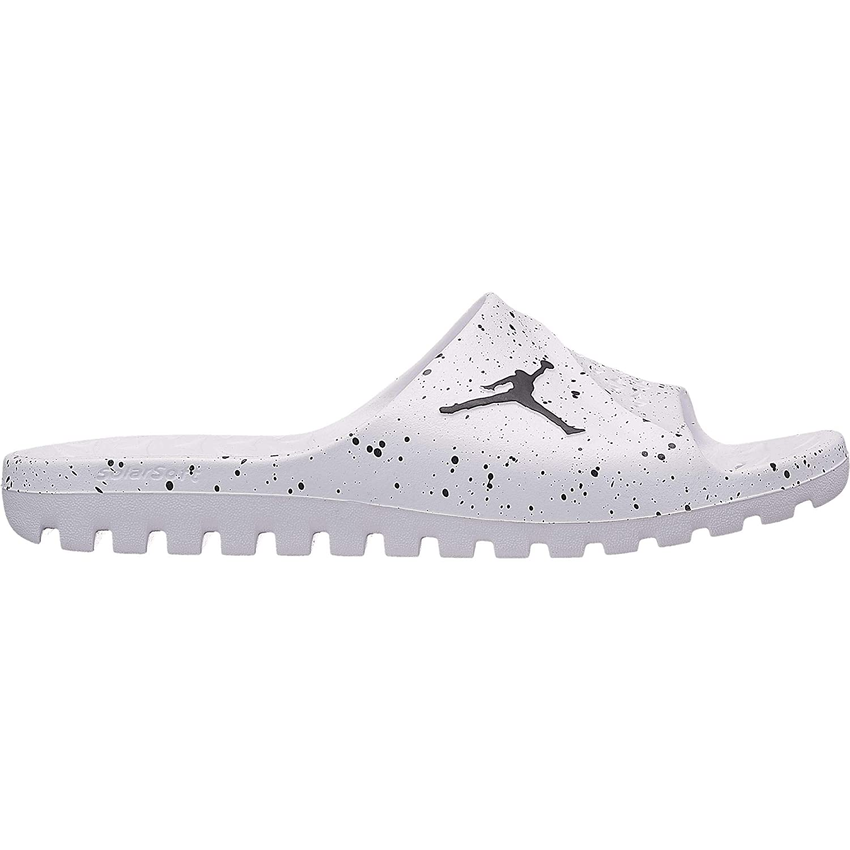98b4cf014b797 Nike - Air Jordan Super Fly Team - 716985100