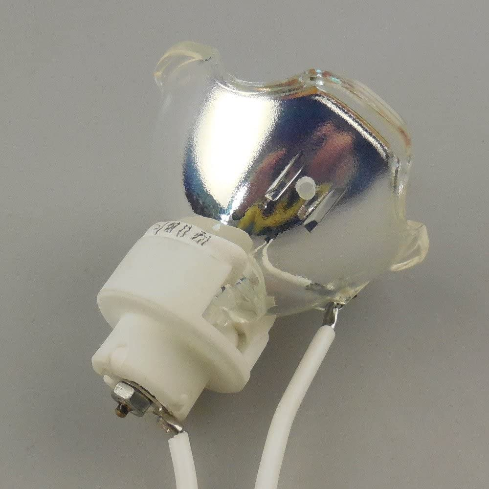 CP-X608 with Japan phoenix original lamp burner High quality Projector bulb DT00771 for HITACHI CP-X505 CP-X605 CP-X600
