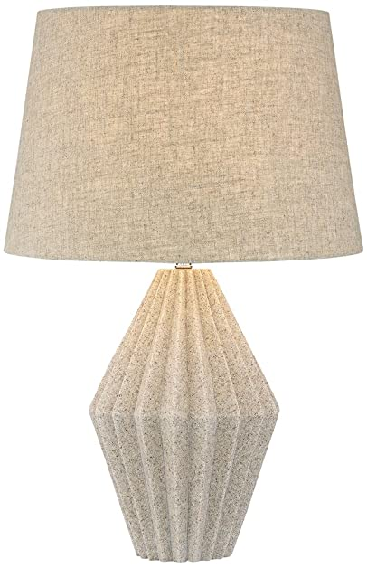 table lamp collection sold modern lamps product century danish janney home midcentury teak s mid