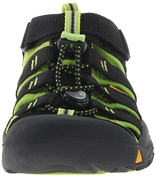 Keen Newport H2 - Botas de senderismo para bebé-niños: Amazon.es: Zapatos y complementos