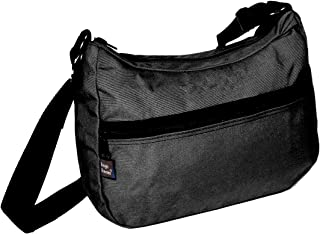 product image for Tough Traveler Tagalong Purse - Made in USA