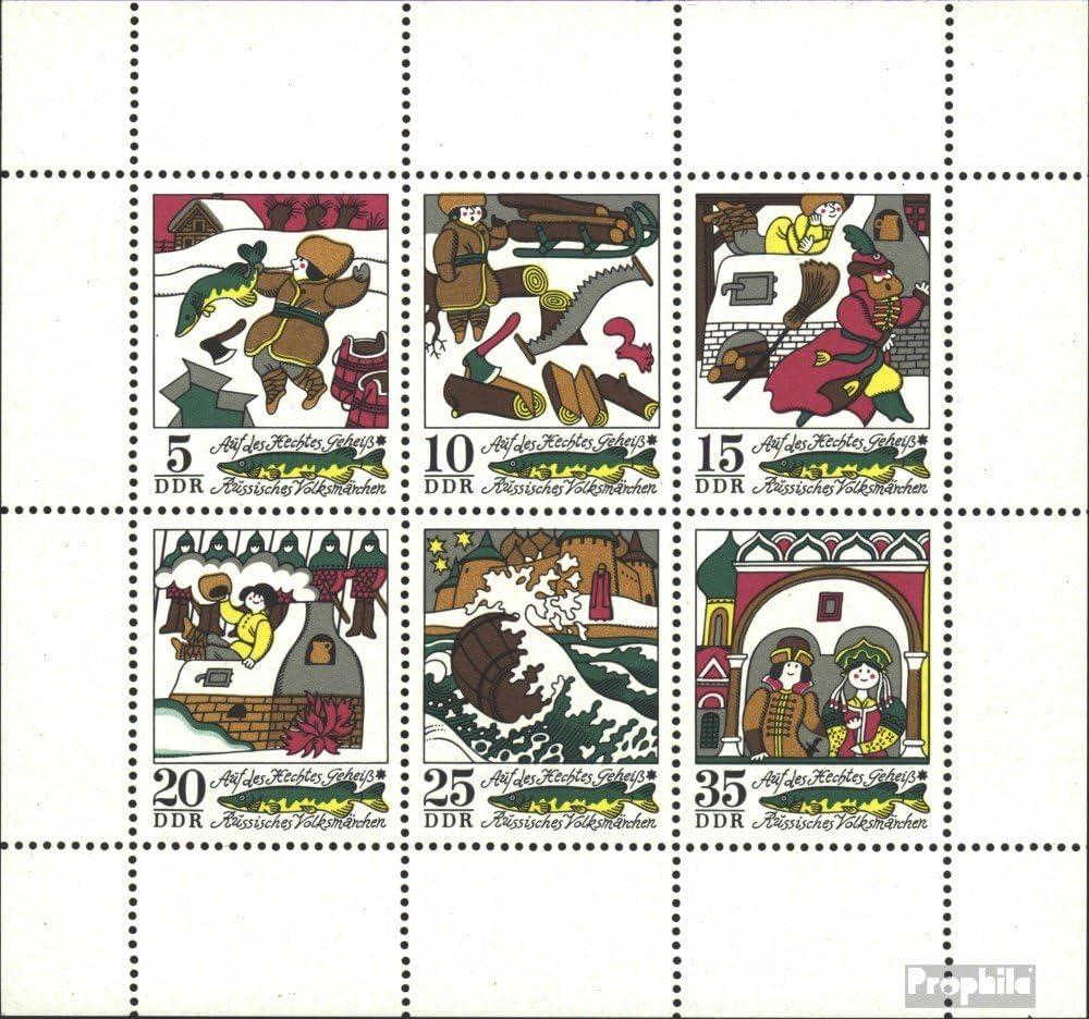Briefmarken f/ür Sammler 1998 Vor- und fr/ühgeschichtl kompl.Ausg. Prophila Collection S/üdafrika 1130-1139 Kleinbogen Funde Glas // Keramik // Porzellan
