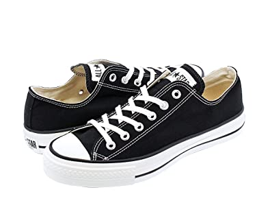 5ab650d2c21d  コンバース  CONVERSE CANVAS ALL STAR J OX BLACK  MADE IN JAPAN