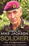 Soldier: The Autobiography