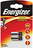 Energizer 629564 Alkaline 12V non-rechargeable battery - non-rechargeable batteries (Alkaline, Cylindrical, 12 V, A23, Blister)