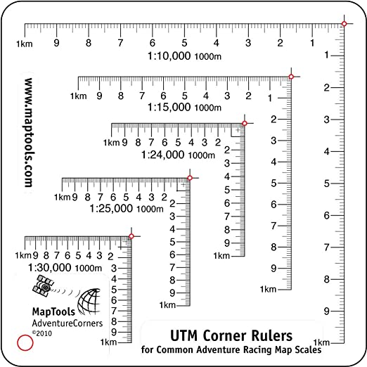 Workbook coordinate plane worksheets that make pictures : Amazon.com : Adventure Racing Corner Rulers : Outdoor Recreation ...