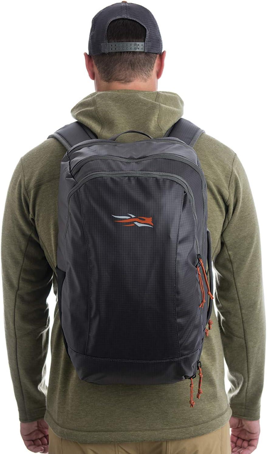 SITKA Gear Mens Drifter Travel Pack