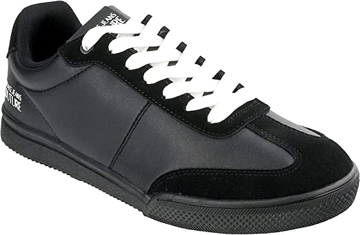 versace jeans couture trainers