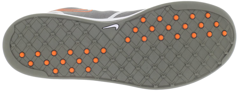 Nike Herren Jordan Max Aura Fitnessschuhe schwarz schwarz schwarz Orange B008LXG8X6 | Tragen-wider  b68ebb
