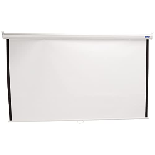 Da-Lite Screen 70INX70IN