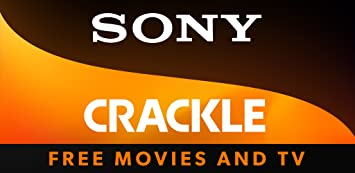 crackle tv cost