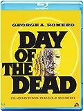 Il Giorno degli Zombi (Blu-Ray)