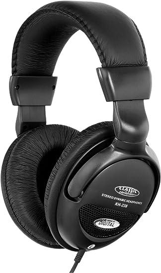 XDrum DD-400 batería electrónica SET completo incl. auricular, taburete y baquetas: Amazon.es: Instrumentos musicales